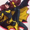 batgirl01231
