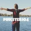 pinkster104