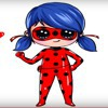 ladybugaboo1
