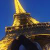 Parisboutellee8