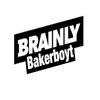 Bakerboyt