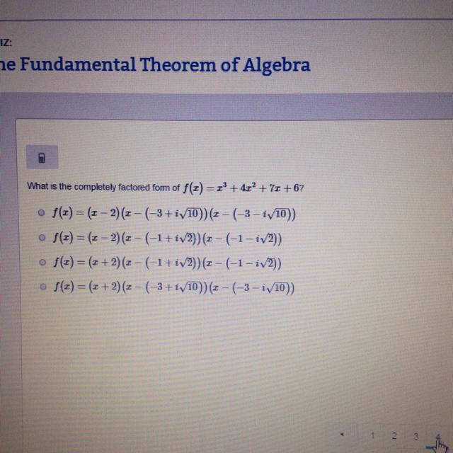 I need help with algebra