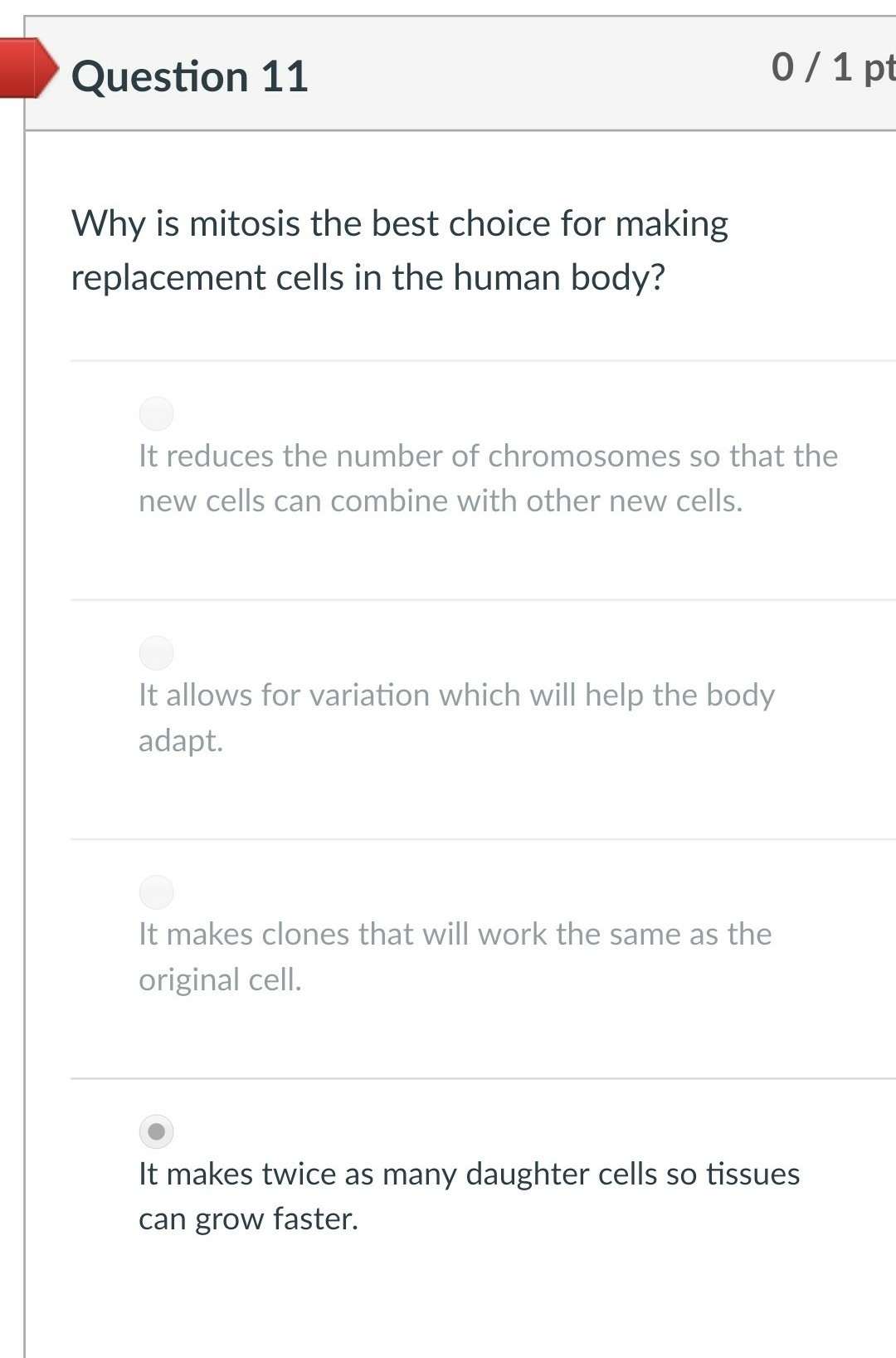 please answer this really appreciate it - Brainly.com