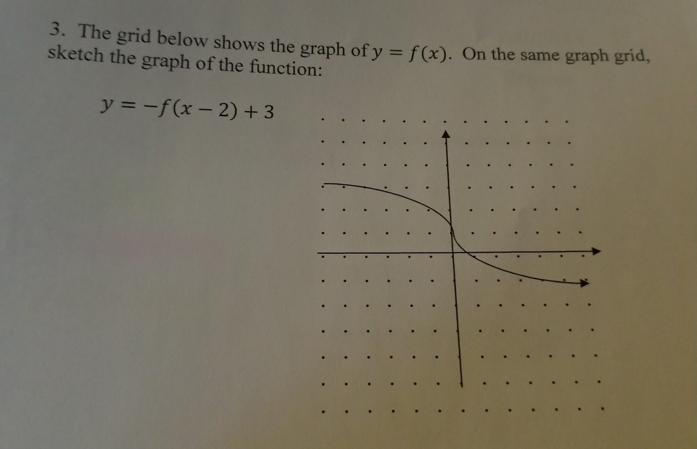 i need help with my algebra homework