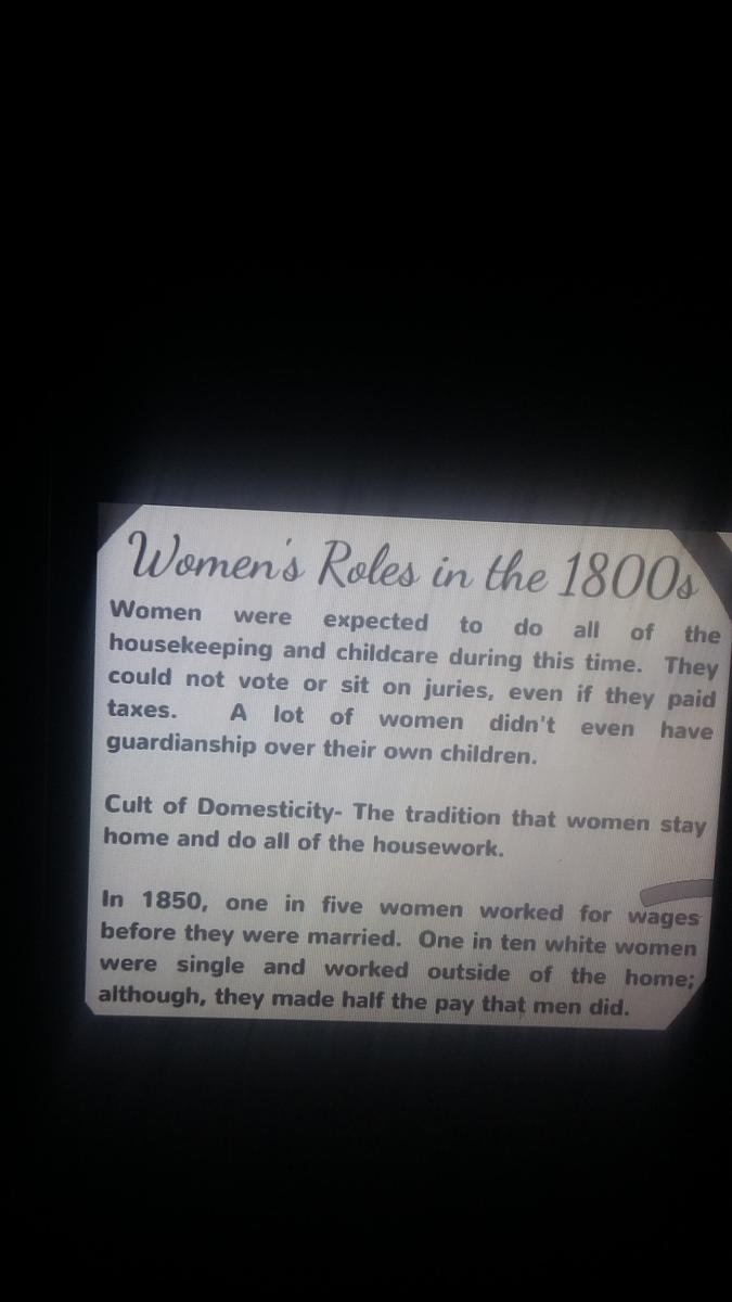 the less homework revolution