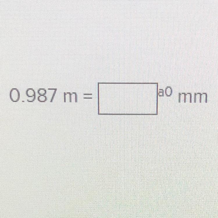 Hasil Pencarian Untuk 0 987 M Mm Kabarin Co Id