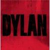 Dylanemel8