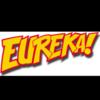 eurekaa