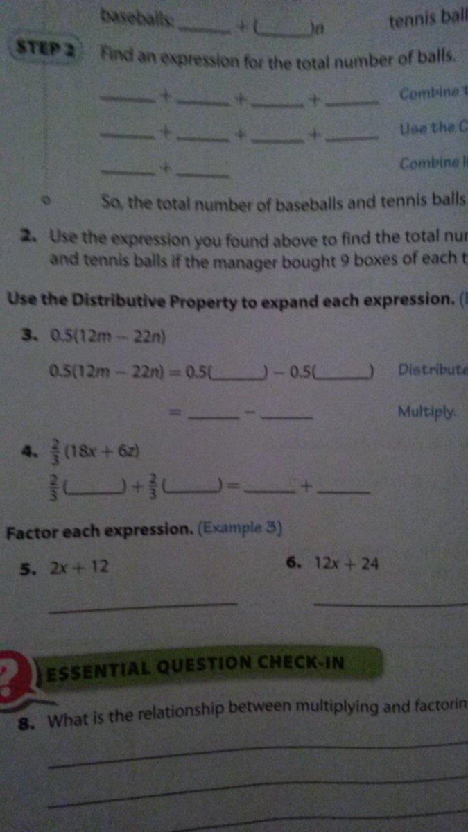 Help me with my science homework please