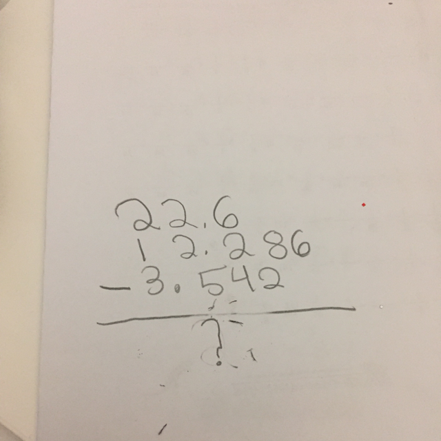 Can someone help me plz?