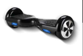 How Much Does Hoverboards Cost