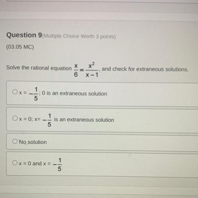 Solve for x in the figure below. - Brainly.com