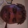 gmy2007baby