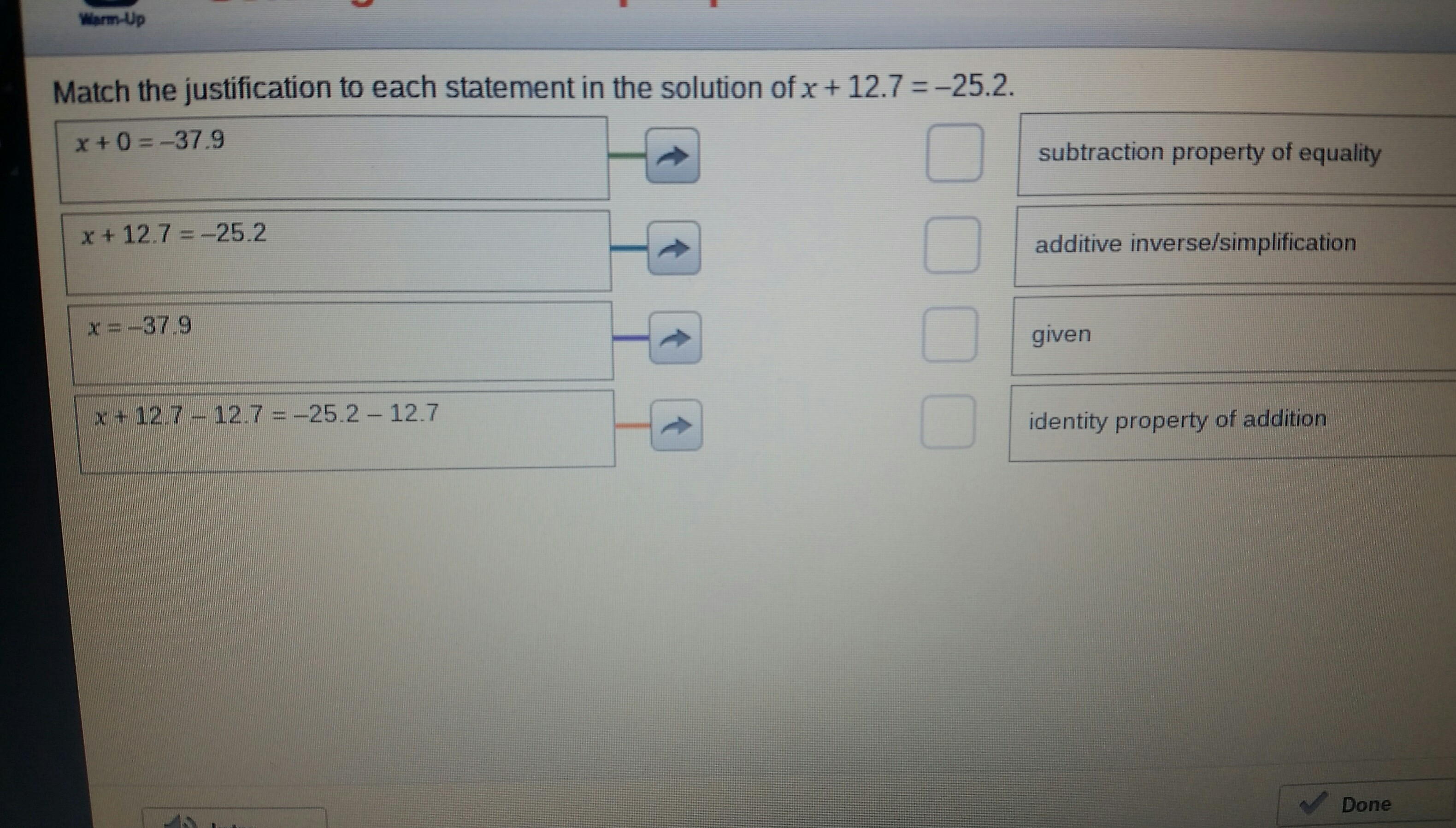 help with math problems Pre-algebra, algebra i, algebra ii, geometry: homework help by free math tutors, solvers, lessonseach section has solvers (calculators), lessons, and a place where you can submit your problem to our free math tutors.