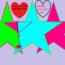 eliteallstar2003