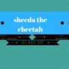sheeda1st