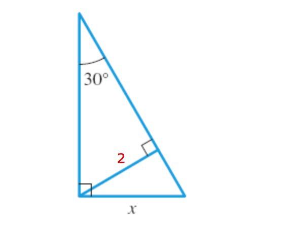 how to find decimal gradient