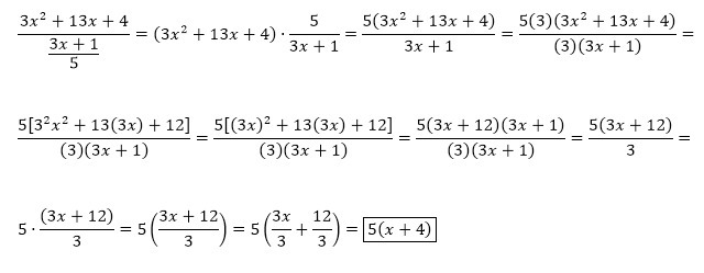 418ad92a3f7745f82602de7c0b6f61ed Quotients In Simplest Form Examples on rule for rational exponents, rule problem, powers property, rule derivatives constant, rule algebra, power rule, rule calculus,