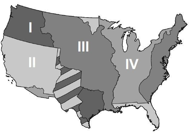 how did the us gain the oregon territory