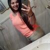 LorenaDeleon29