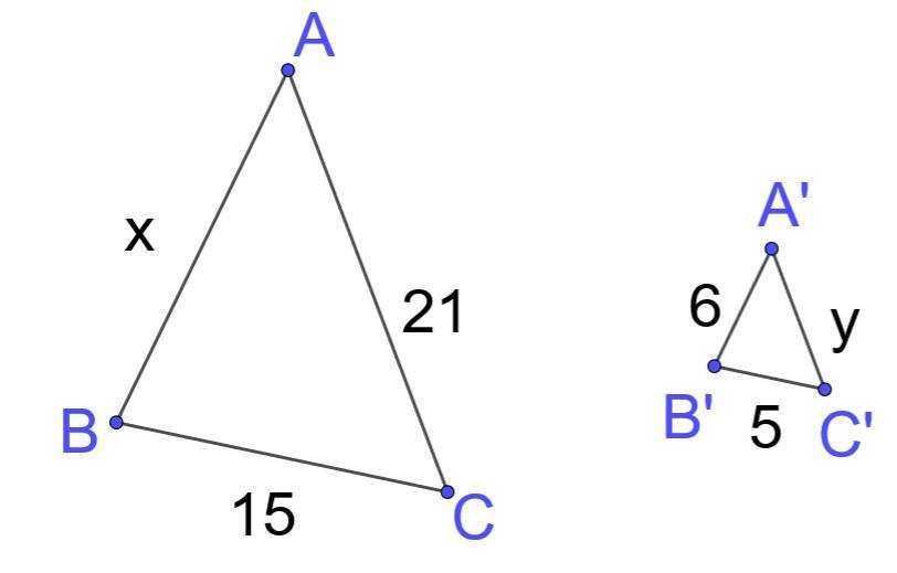solve the following equation using the 4 basic rule in the