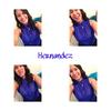 Hernandez2414
