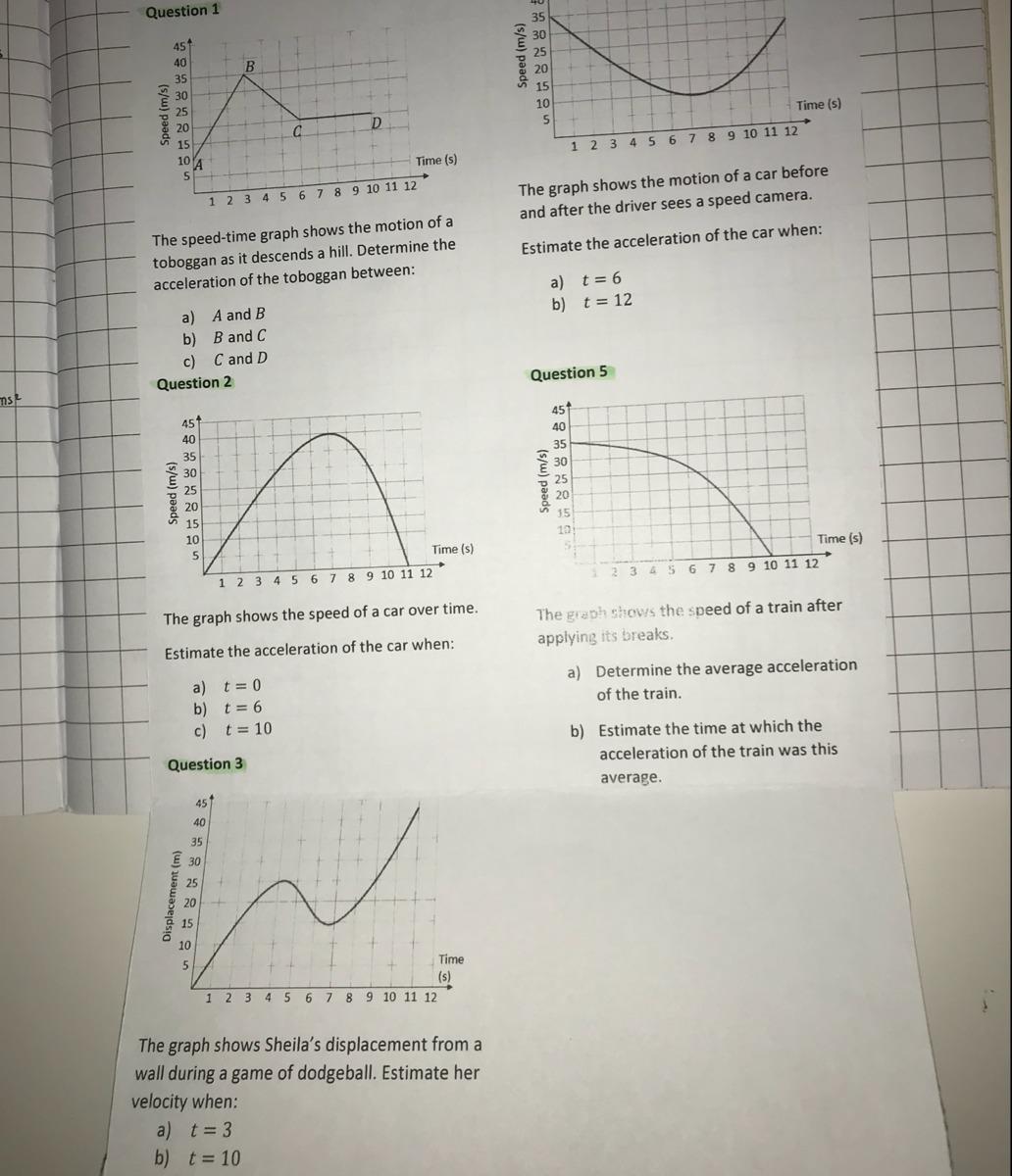 math expert help