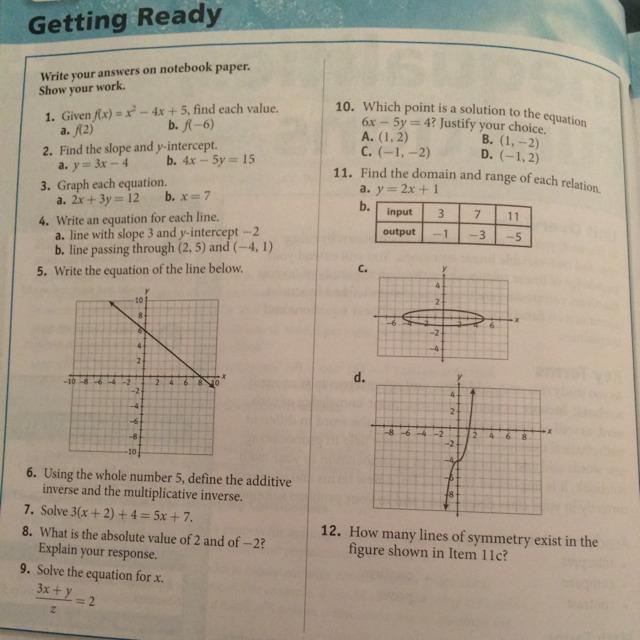 Homework help brainly