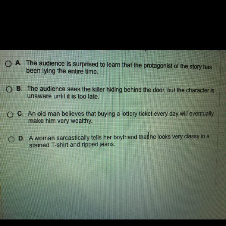 com helper homework