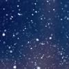 starsapphire