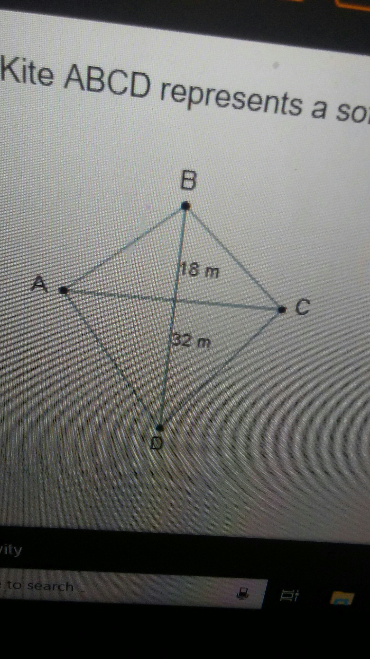 what is the perimeter of a football field in meters