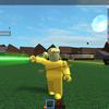 GoldenFlameBoy2445