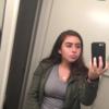 Emily123427