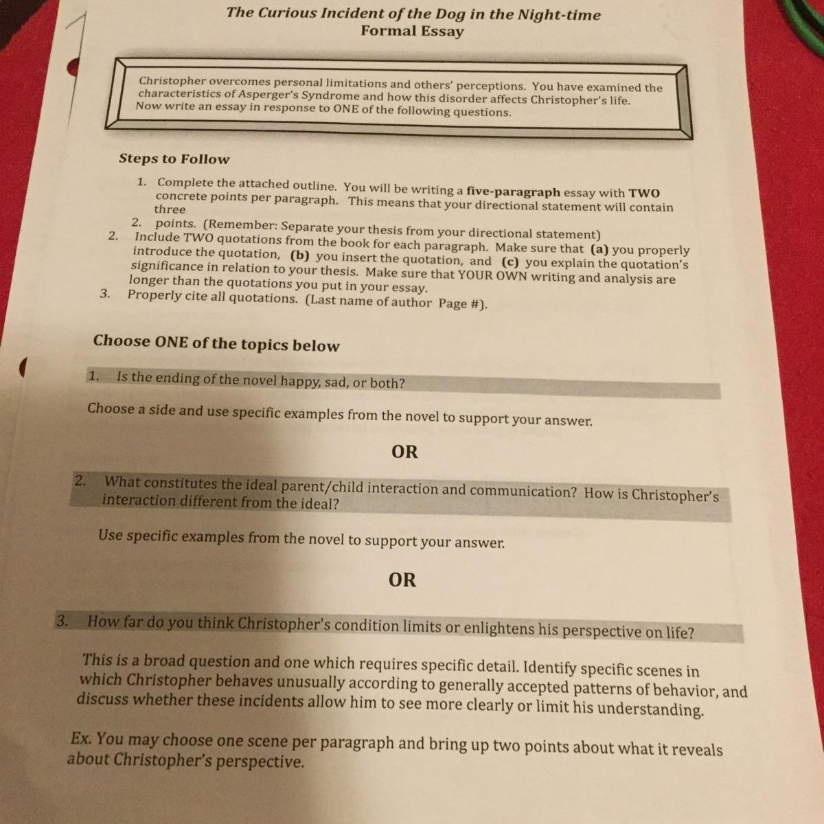 emr trainer resume elioleracom retirement best english essays