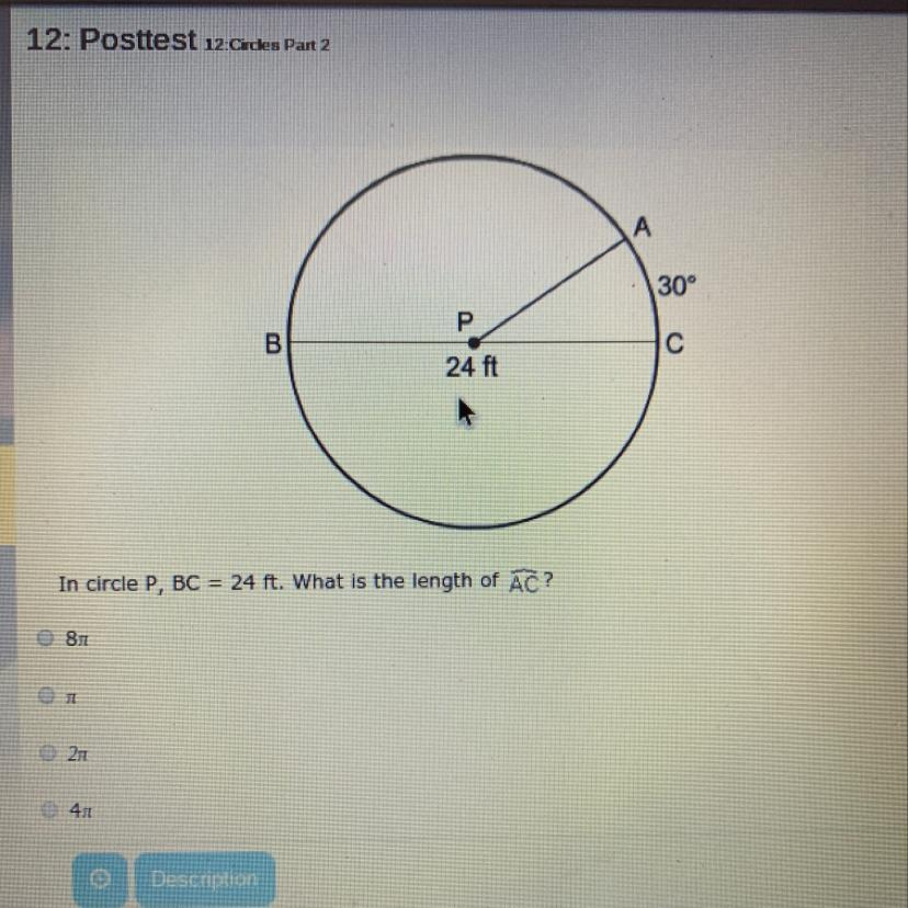 Could Someone Please Help A Brother Out First Correct Answer Gets Most Brainly Brainly Com
