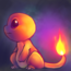 LittleCharmander