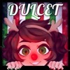 Dulceted