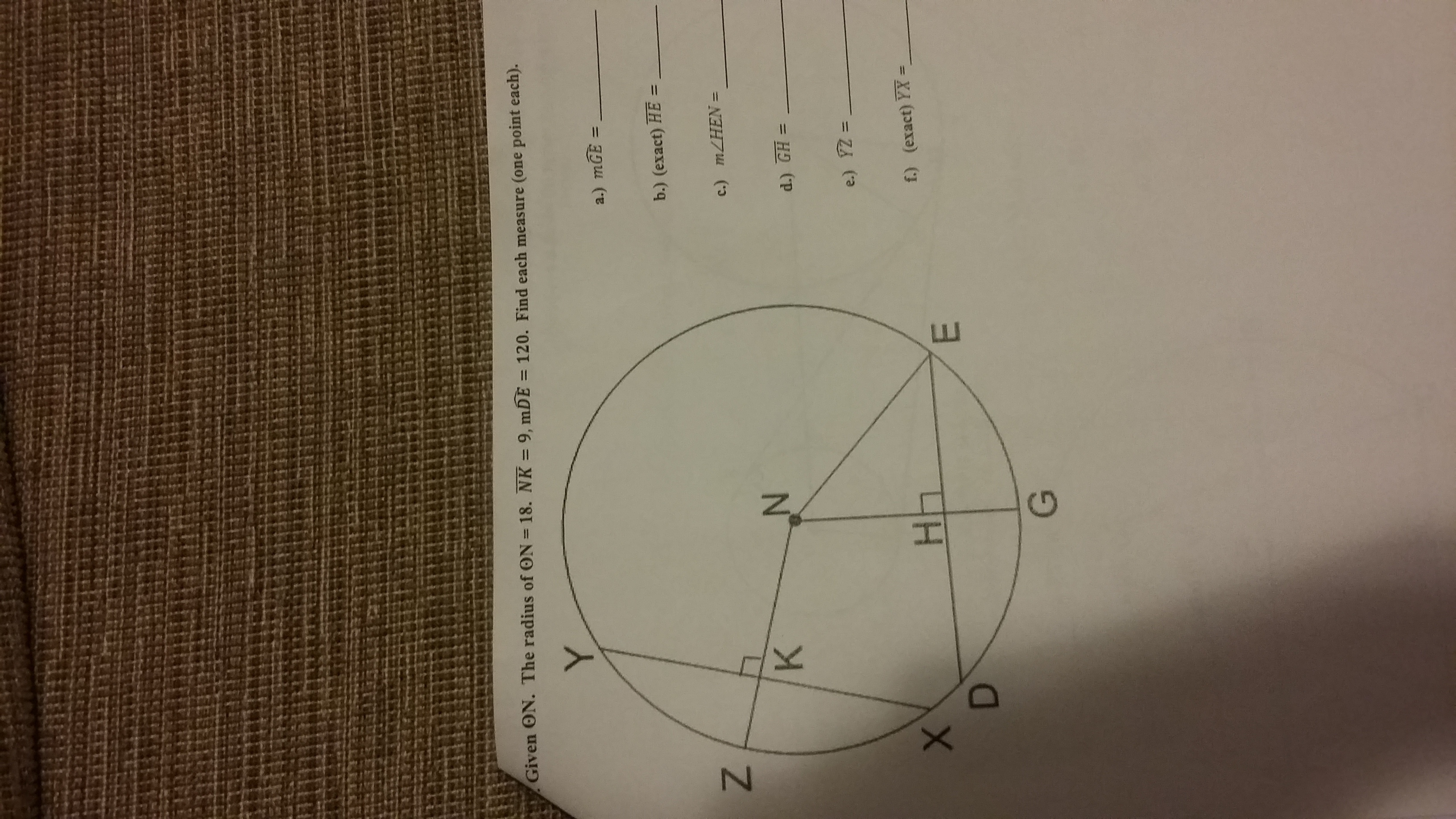 hard geometry problem up for the challenge com hard geometry problem up for the challenge