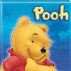 poohbear22