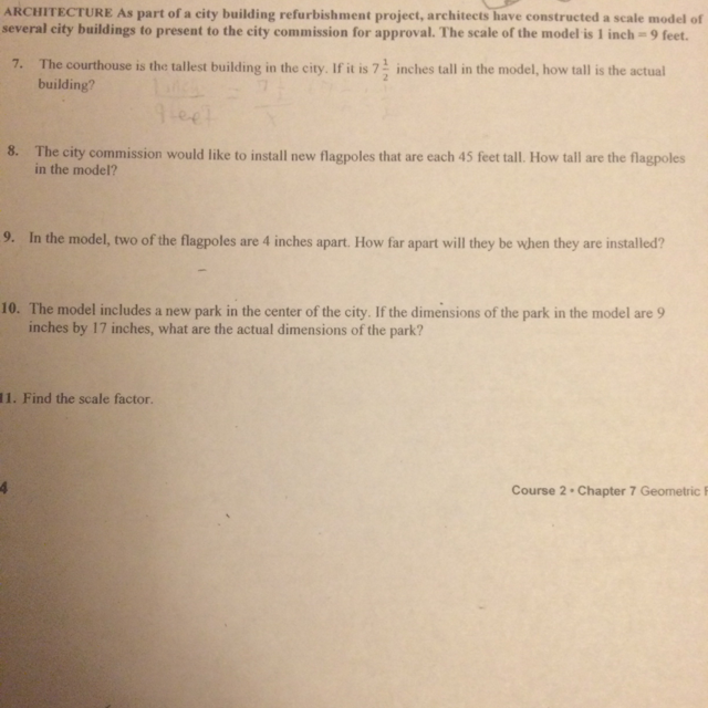 Help me with my homework please