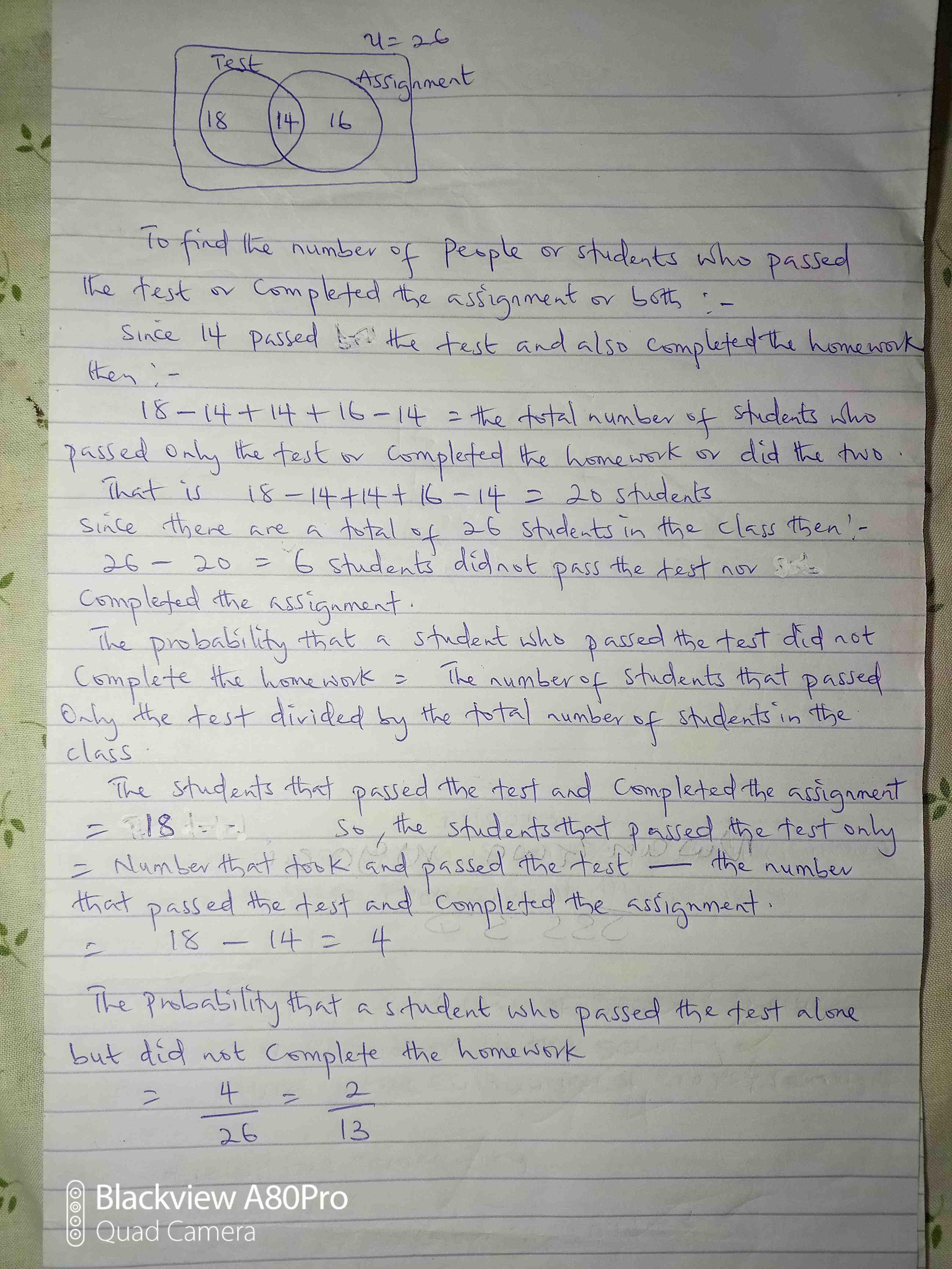 Essay in urdu for class 1