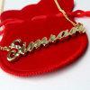 simrancharania1