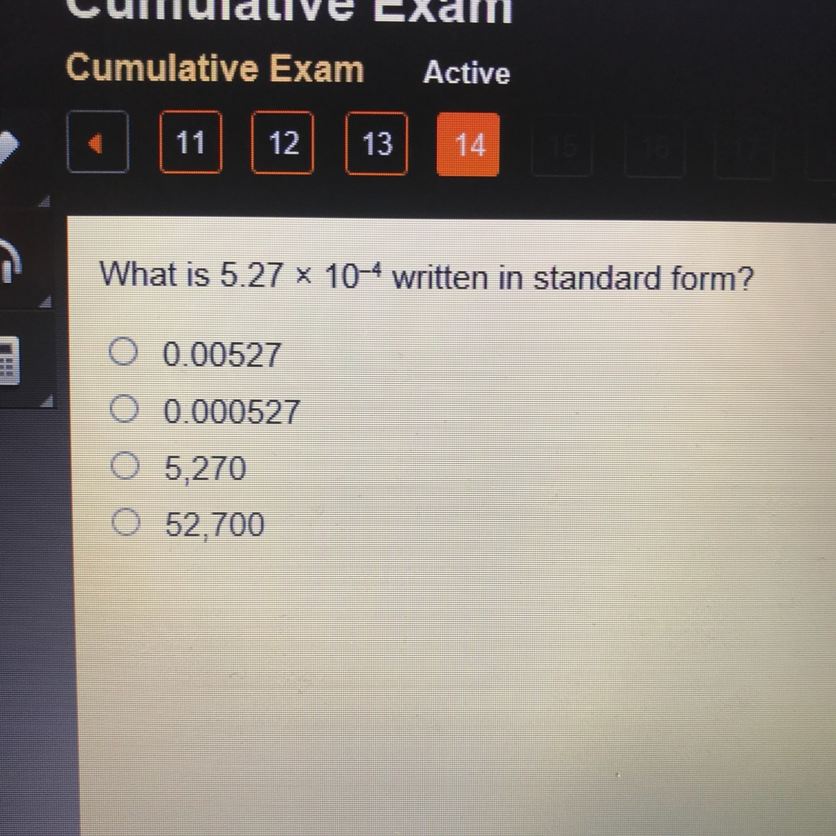 What is 527 x 104 written in standard form brainly what is 527 x 104 written in standard form falaconquin