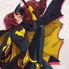 batgirl117