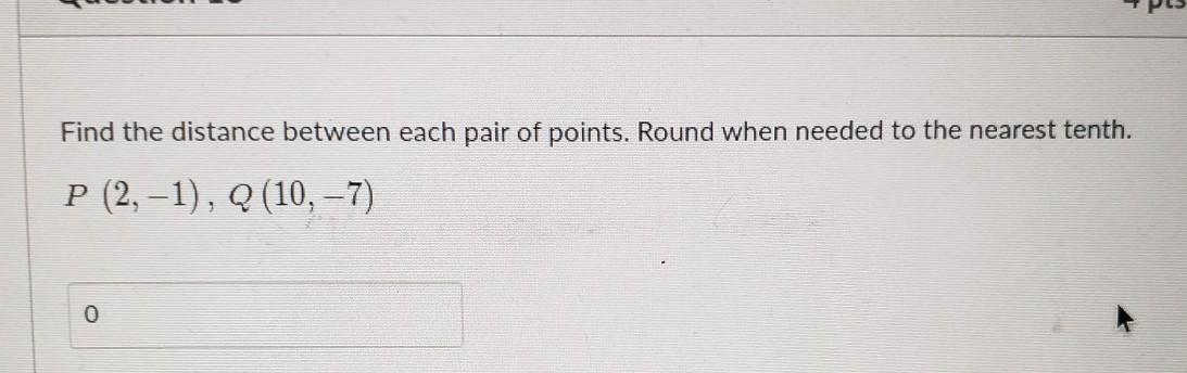 SOLVED:Question 2 (25 points) Consider light entering