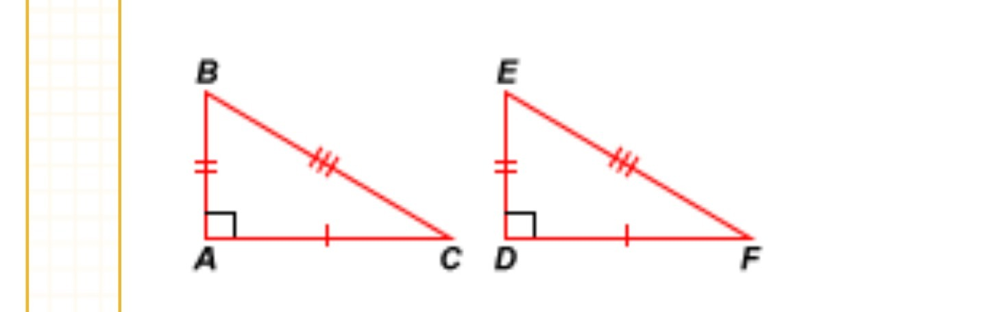 Based    only on the information given in the    diagram     which