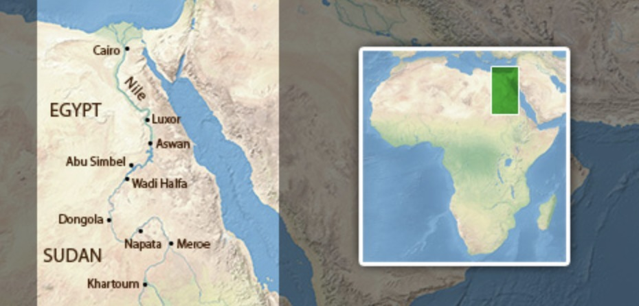 Ancient Nubia was located in what is now southern Egypt and ... on map of ancient meroe, map of ancient assyria, map of ancient aethiopia, map of ancient axum, map of ancient cairo, map of ancient dynasty, map of ancient harran, map of ancient troy, map of ancient egypt, map of ancient oyo empire, map of ancient nimrud, map of ancient thebes, map of ancient palmyra, map of ancient abu simbel, map of ancient babylon, map of ancient nineveh, map of ancient cush, map of ancient kush, map of ancient esna, map of ancient lagash,