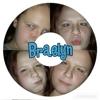 Brm2004