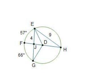 PLEASE help me check my geometry answers!?   Yahoo Answers