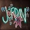 jordanm1271